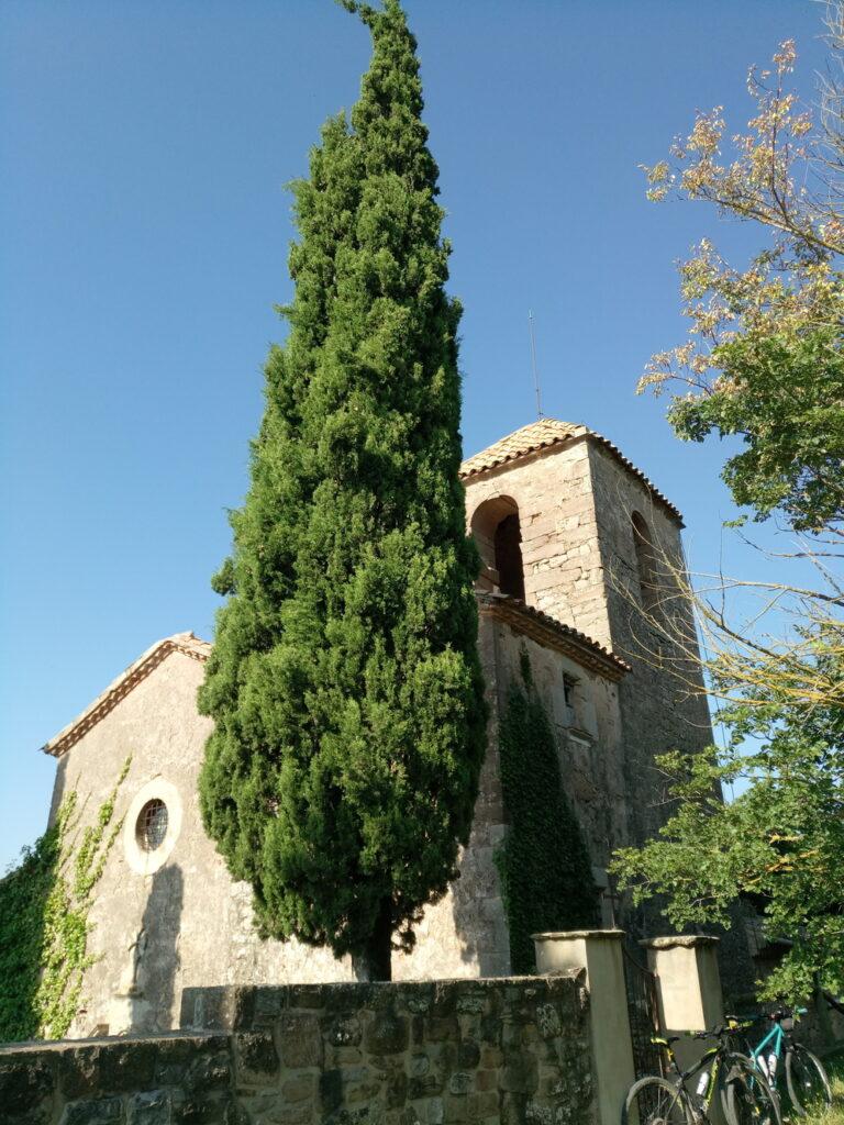 Sant Pere de Ferrerons