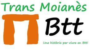 Loto Trans Moianès Btt