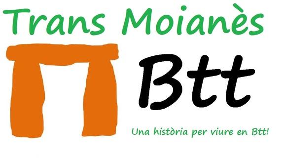 transmoianesbtt.com