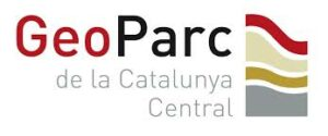 Geoparc Catalunya Central.